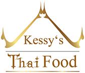 Kessy's Thai Food und Catering